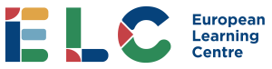 ELC Public Logo